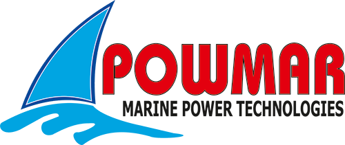 Powmar Marine Power Technologies